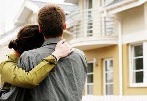 couple-maison
